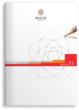 INOCAP-Brochure-FCPI 7.1-Agence le 6