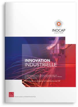 INOCAP-Brochure-FCPI Inno Indus-Agence le 6