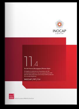 INOCAP-Brochure-FIP 11.4-Agence le 6