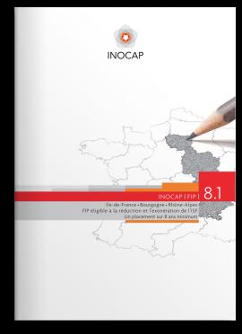 INOCAP-Brochure-FIP 8.1-Agence le 6