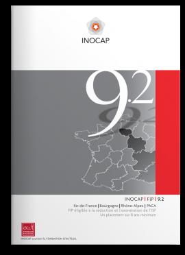 INOCAP-Brochure-FIP 9.2-Agence le 6