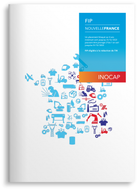 INOCAP-Brochure-FIP NF 2015-Agence le 6