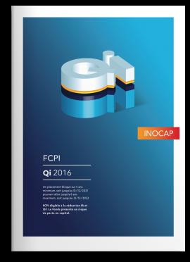 INOCAP-Brochure-Qi 2016-Agence le 6