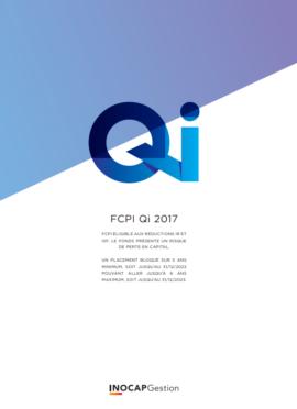 QI 2017